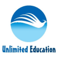 Unlimited Education Icon
