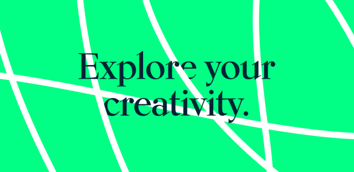 Skillshare - Creative Classes apk