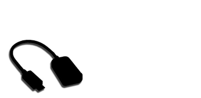 USB OTG checker apk