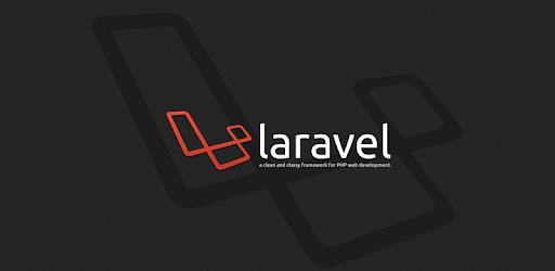 Learn Laravel Tutorial apk