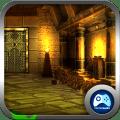 Escape Games Day-882 Icon