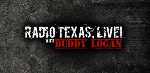 Radio Texas, LIVE! – The Texas & Red Dirt App apk