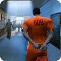 Rules Of Prison Survival Escape Icon