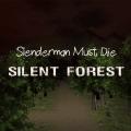 Slenderman Must Die Chapter 3 Icon