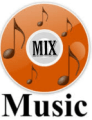 MIX MUSIC Icon