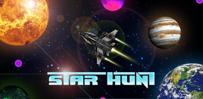 Star Hunt apk