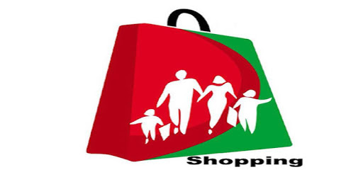 UAE Shopping apk