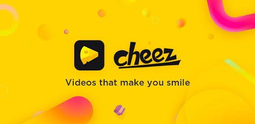 Cheez-Funny Videos&Dance apk