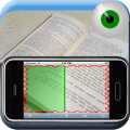 Document Scanner-OCR Text Scanner Icon