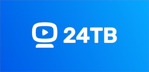 24ТВ (Телефоны и Планшеты) – ТВ, фильмы и сериалы apk