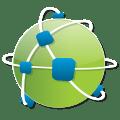 AppBrain App Store Icon