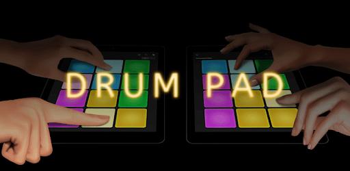 Drum Pad – Free Beat Maker Machine apk