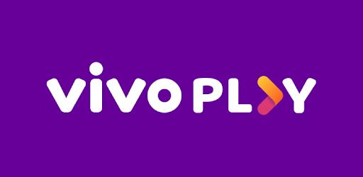 Vivo Play - Filmes, Séries e Programas de TV apk