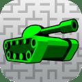 TankTrouble Icon