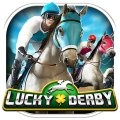 Lucky Derby Icon