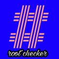 Root Checker SU   Busybox Checker Icon