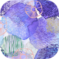Guided Meditation Free App - Sleep & Relaxation Icon