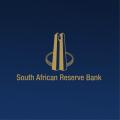 SA Reserve Bank Events Icon
