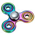 Ultra Fidget Spinner Icon