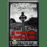 El Cementerio del Diablo Icon