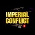 Imperial Conflict Icon