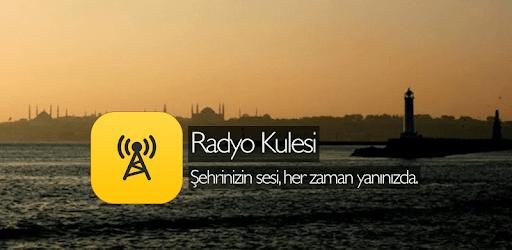 Radyo Kulesi - Turkish Radios apk