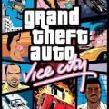 GTA MObile: Vice City Icon