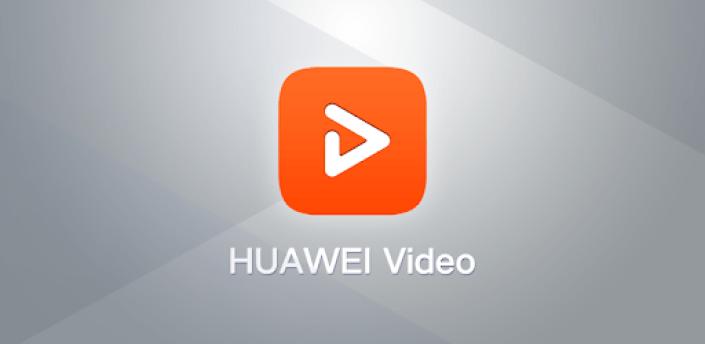 HUAWEI Video Player apk