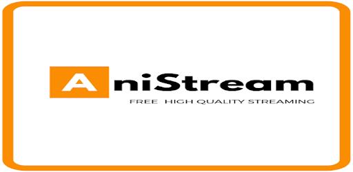 AniStream apk