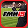 FMH 2015 Icon