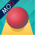 Rolling Sky (Mod) Icon