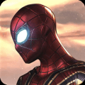 Spiderman Wallpapers Offline Icon