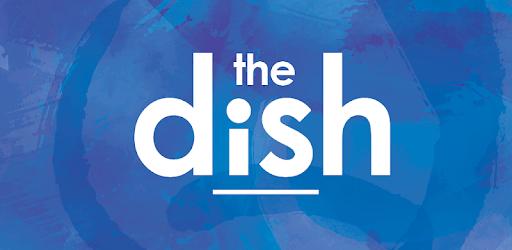Wegmans The Dish apk