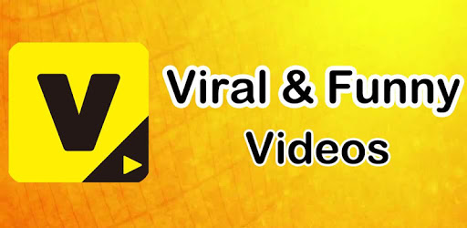 Viral Video: funny video & TV shows apk