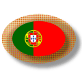 Portuguese apps and tech news Icon