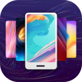 Girly Wallpapers HD & Backgrounds Icon