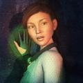 The Legacy: Forgotten Gates (free-to-play) Icon