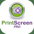 PrintScreen Pro - ScreenShot for Andoid app Icon