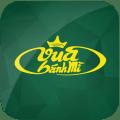 Vua Bánh Mì - Giao nhanh & miễn phí Icon