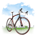Bike News Magazine Icon