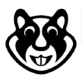 xHamster downloader Icon