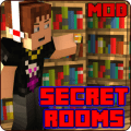 Secret Room Mod Icon