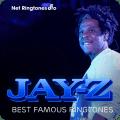 Jay-Z Best Famous Ringtones Icon