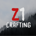 Z1 Crafting (H1Z1 unofficial) Icon
