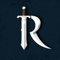RuneScape Mobile Icon