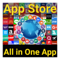 Apps Store : All In One App - Your Play Store App Icon