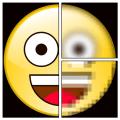 Blur Image Icon