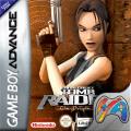 Tomb Raider - The Prophecy Icon