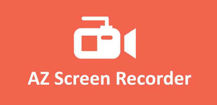 AZ Screen Recorder - Video Recorder, Livestream apk