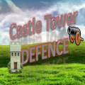 Castle Tower Defence Icon